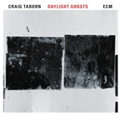 Craig Taborn - New Glory