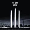 White Lies - E.S.T. artwork