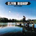 Elvin Bishop - Travelin' Shoes