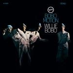 Willie Bobo - Up, Up & Way