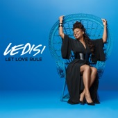 Ledisi - High