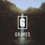 graves - Blame (Tim Gunter Remix) [feat. LocateEmilio]