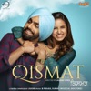 Qismat (Original Motion Picture Soundtrack) - EP