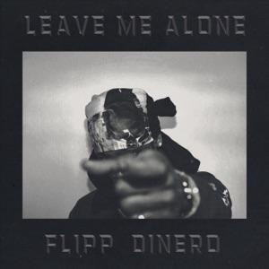 Leave Me Alone - Single Mp3 Download