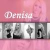 Denisa, Den-Isa