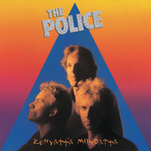 Don't Stand So Close to Me (Remastered 2003) - The Police
