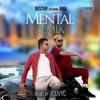 Mental Remix Single feat Ikka Single