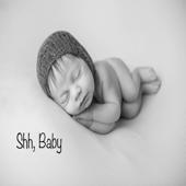 Shh, Baby