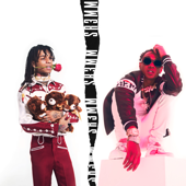 [Download] Powerglide (feat. Juicy J) [From SR3MM] MP3