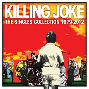 Singles Collection (1979-2012)