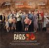 Paris 36 (Bande originale du film) [Version internationale] - Various Artists