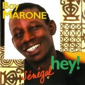 Boy Marone - Yow mi