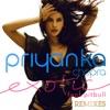 Exotic Remixes feat Pitbull