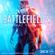Battlefield V Legacy Theme - Johan Söderqvist & Patrik Andrén
