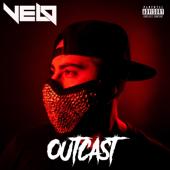 Outcast-Velo