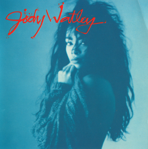Jody Watley - Looking for a New Love (Extended Club Version)