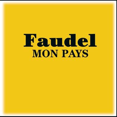 Mon pays - Single - Faudel