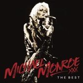 Michael Monroe - Magic Carpet Ride (feat. Slash)