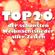Verschiedene Interpreten - Top 20 der schönsten Weihnachtslieder aller Zeiten