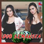Mantul Mantul  Duo Semangka - Duo Semangka
