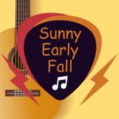 Sunny Early Fall