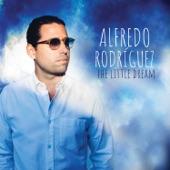Alfredo Rodriguez - Silver Rain