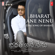 Bharat Ane Nenu (The Song Of Bharat) [from Bharat Ane Nenu]
