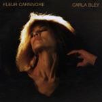 Carla Bley - Ups and Downs