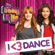 This Is My Dance Floor - Bella Thorne & Zendaya