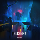 Alchemy (Extended Mixes) - EP