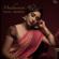 Madhaniya - Neha Bhasin - Neha Bhasin