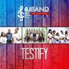 Testify - 4jband