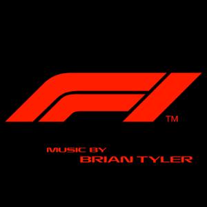 Brian Tyler - Formula 1 Theme