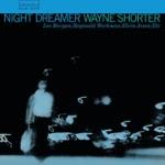Wayne Shorter - Charcoal Blues (with Lee Morgan, Reginald Workman & Elvin Jones)