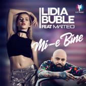 Mi-E Bine (feat. Matteo)