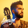 Kendji Girac - Tiago illustration