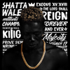 Reign - Shatta Wale