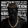 My Mind Is Made Up - Shatta Wale