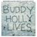 20 Golden Greats: Buddy Holly Lives - Buddy Holly & The Crickets