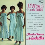 Martha Reeves & The Vandellas - A Love Like Yours (Don't Come Knocking Everyday)