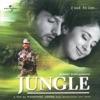 Jungle (Original Soundtrack)