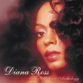 Diana Ross - Doobedood'ndoobe Doobedood'ndoobe, Doobedood'ndoo (1970) #12 GB