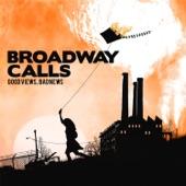 Broadway Calls - Sundowners