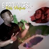 9 Provinces