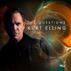 Kurt Elling - The Questions  artwork