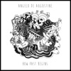 Angelo De Augustine - How Past Begins  Single Album