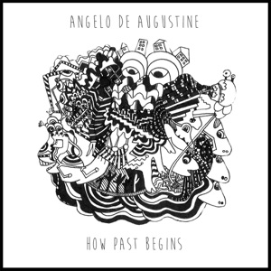 How Past Begins - Single Mp3 Download