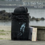Hell Is Other People - EP