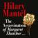 Hilary Mantel - The Assassination of Margaret Thatcher