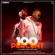 100 Percent (feat. Roach Killa & Wamiqa Gabi) - Garry Sandhu & Tory Lanez